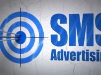 campagne-sms-cible