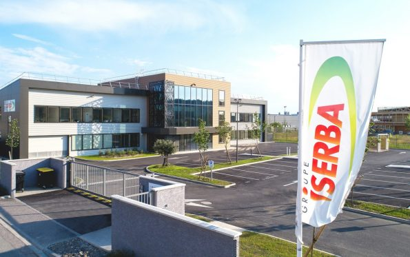Avis Iserba : Leader de la maintenance immobilière