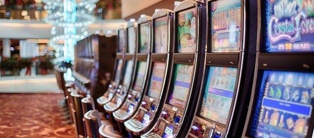 Avis Casino777