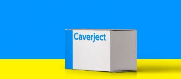 Caverject (Alprostadil) : Prix, efficacité, posologie