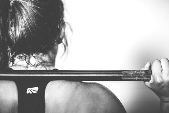 Faire su sport pour renforcer son système osseux