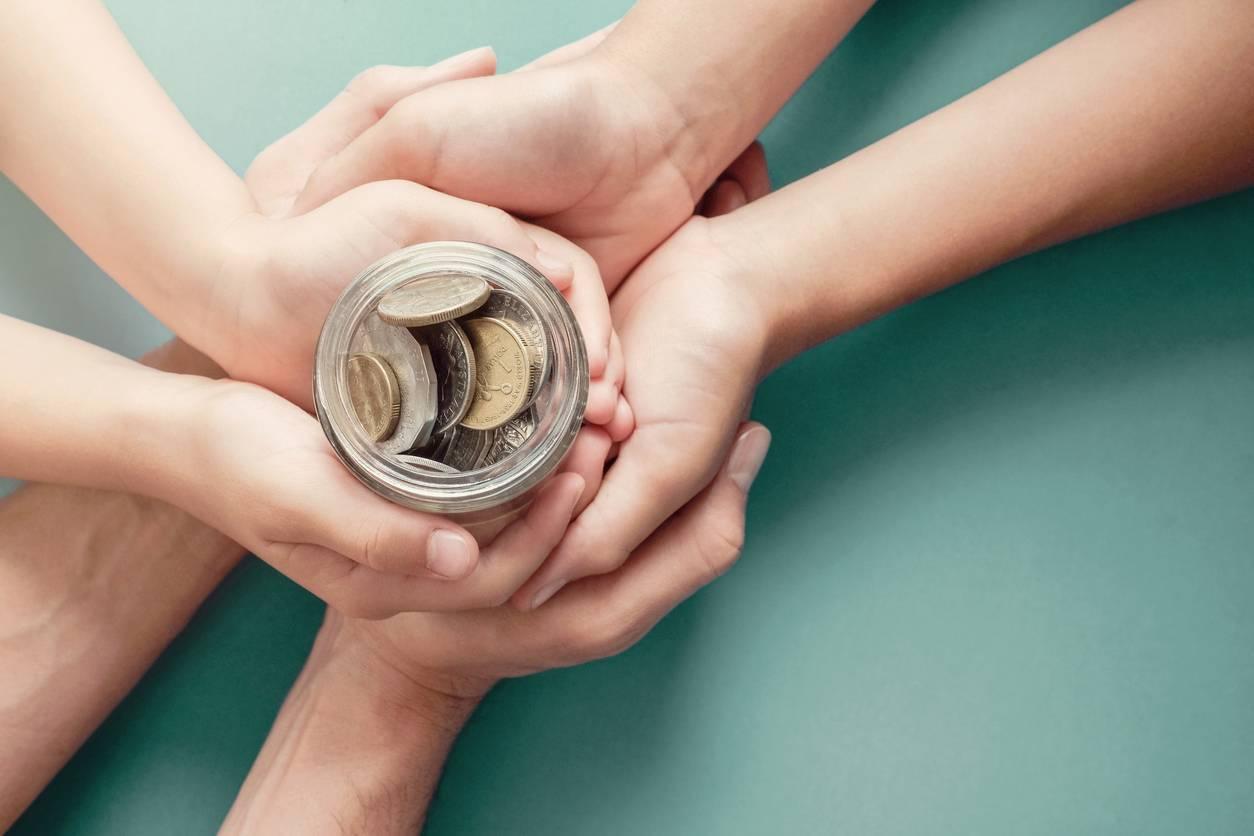 compte sans banque, métaux précieux