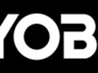 Ryobi et sa gamme de rotofils