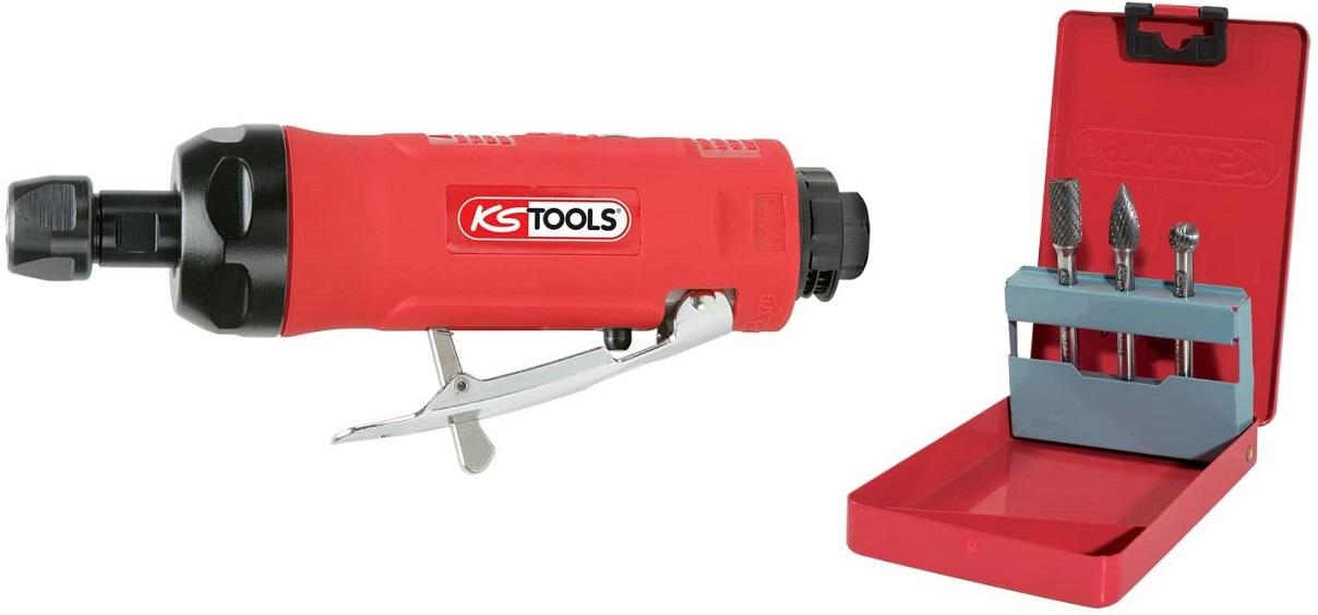 KS Tools 515.3010