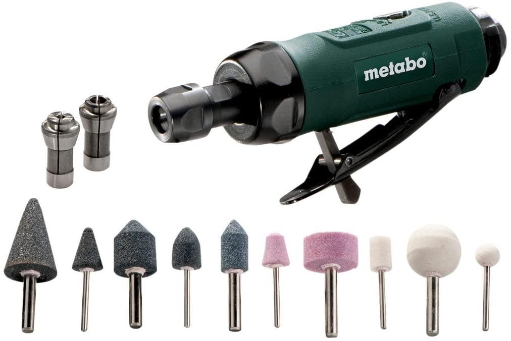 Metabo DG 25