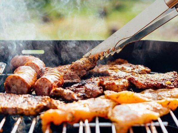 Comment se créer un bon espace barbecue pour l'été ?