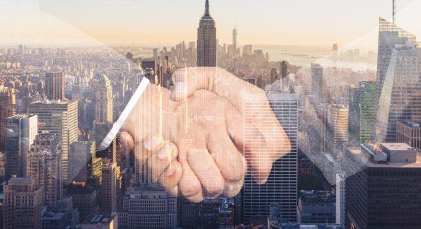 contrat immobilière&fiducie